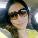 Angela Montemayor