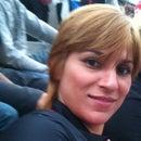 Helen Carvalho