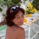 Andrea Barbosa