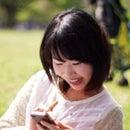 Sasaki Yuko