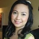 Trisha Ilagan