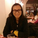 Janita Han