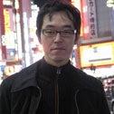 Koichi Kawamura