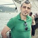 Ali Karadağ