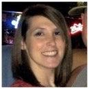 Kimberly Bergeron