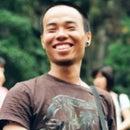 Duy Hoang