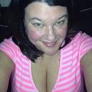 Nicole Henisse