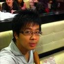 Calvin Chuah