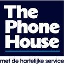 Phone House Dordrecht