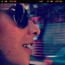 Camila Veronese
