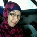 Nisa Hasanah
