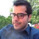Hamid S. Mehr