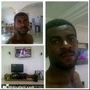 Kwaku Davis