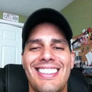 Jason Brausewetter
