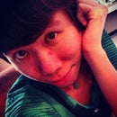 'Monica Cendrawati'