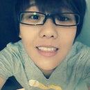 Xie-zii Chong