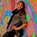 Emily Kleiman