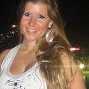 Aline Caçadini