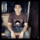 Ferdy Gitawan