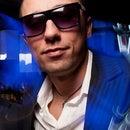Oleg G. aka De2part