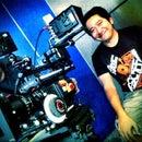 Apichat Filmmotion