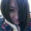 Adelyn Chow