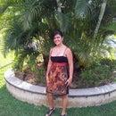July Almeida
