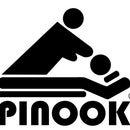 Pinook USA