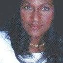 Cristiene Hall-Teravainen