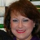 Bonnie Laibstain