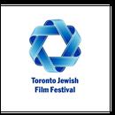Toronto Jewish Film Festival 2012