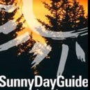 Sunny Day Guide