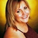 Helen Browne