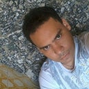 Leandro Curica