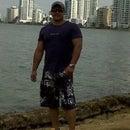 Andress Solano