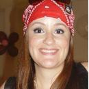 Rachel Novaes