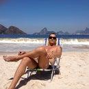 Hernani Soares