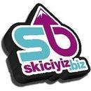 www.skiciyiz.biz
