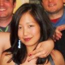 Jess Peng
