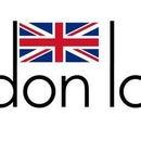 London Looks