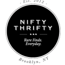NiftyThriftyHQ
