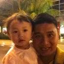 HamChong Wei