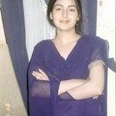 Salina Sarkar