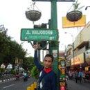 Muhammad Rivi Aulia Rahman