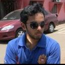 Sandeep Yellinedi