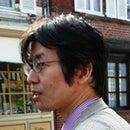 Toshihiro KISAKA