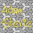 Adam Stevie