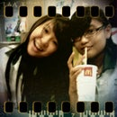 Nicole Chua