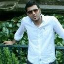 Gkhan Crk