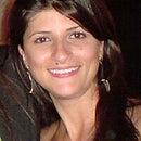 Wanessa Constantini